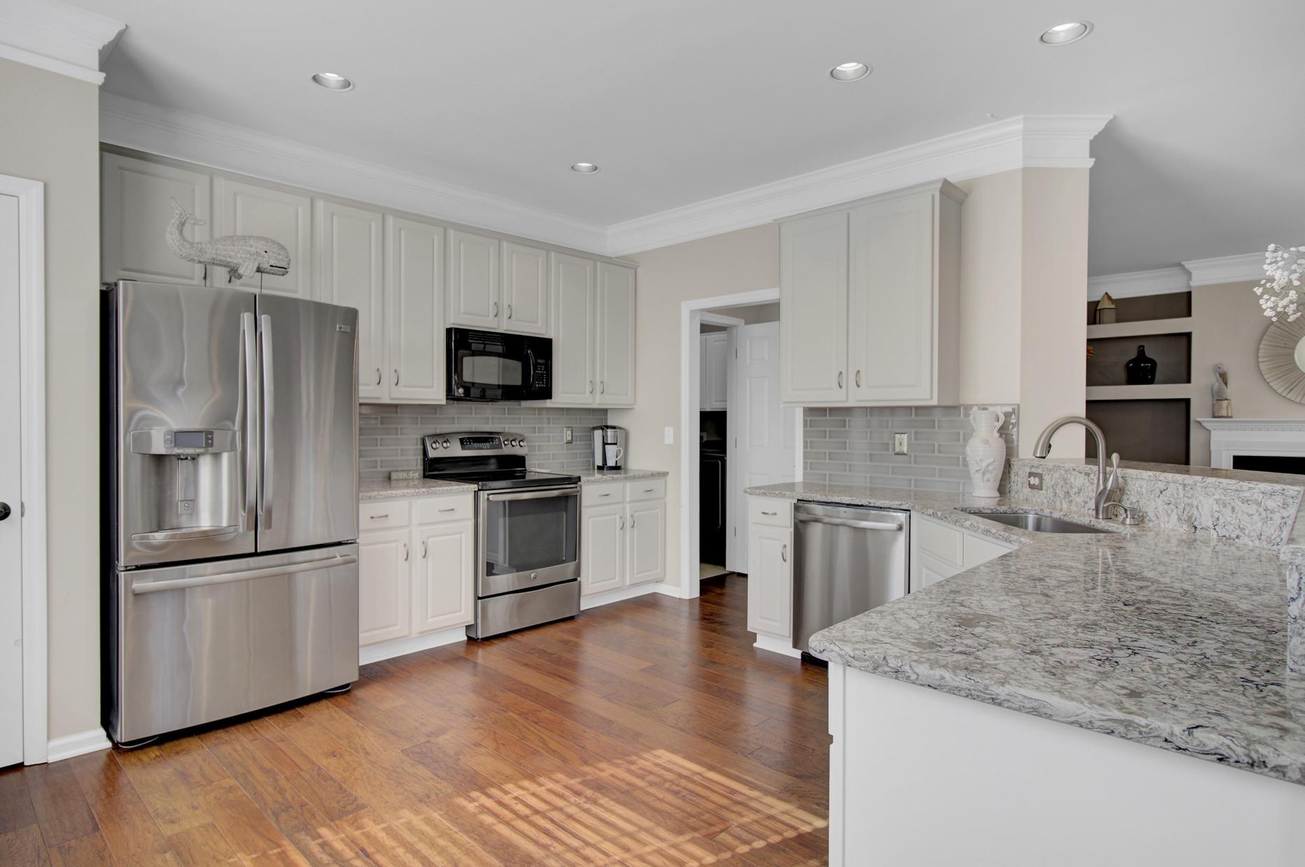 Park West Homes For Sale - 1497 Endicot, Mount Pleasant, SC - 6