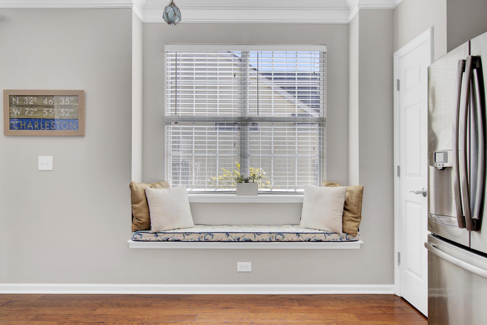 Park West Homes For Sale - 1497 Endicot, Mount Pleasant, SC - 5