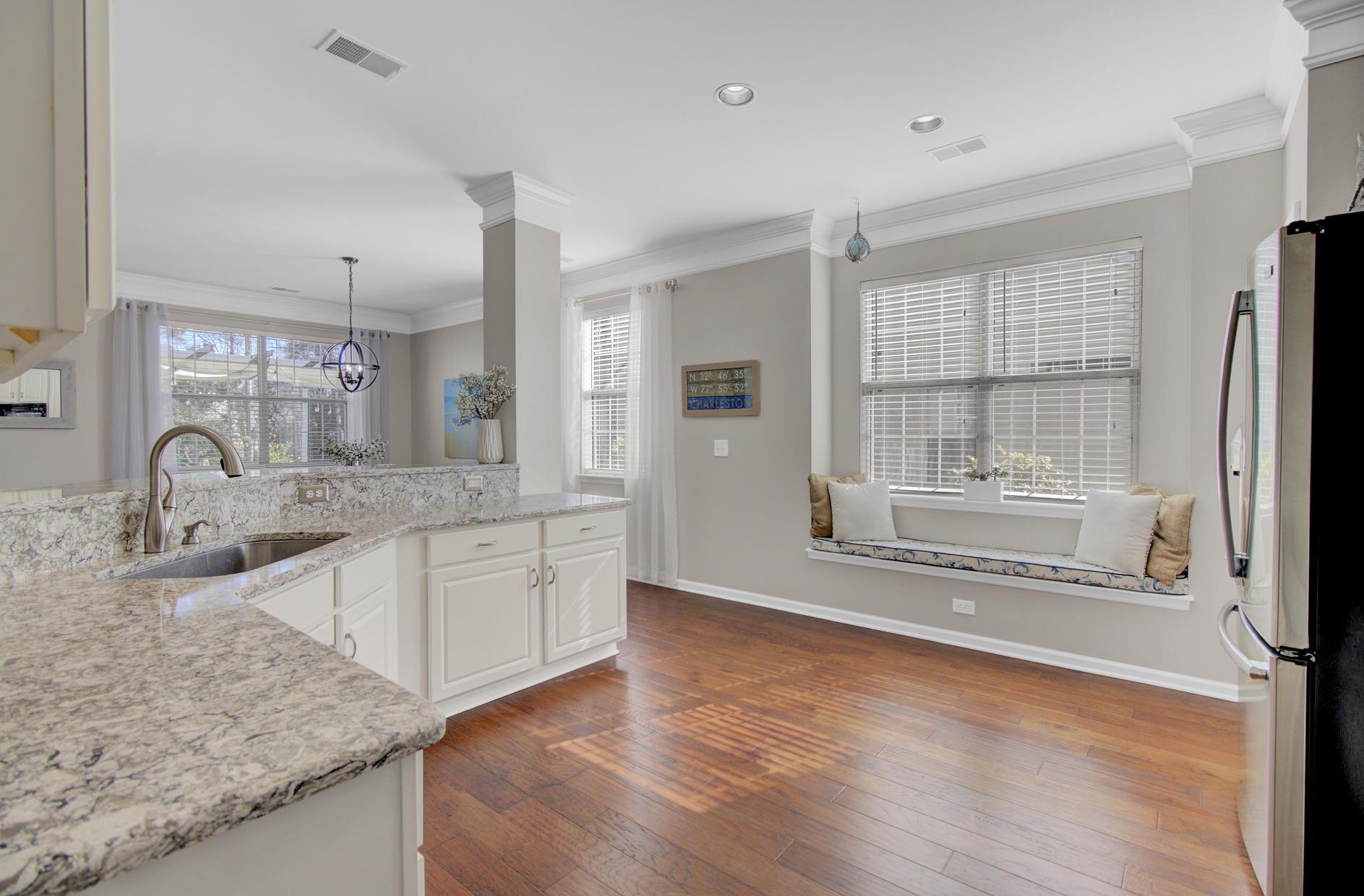 Park West Homes For Sale - 1497 Endicot, Mount Pleasant, SC - 4