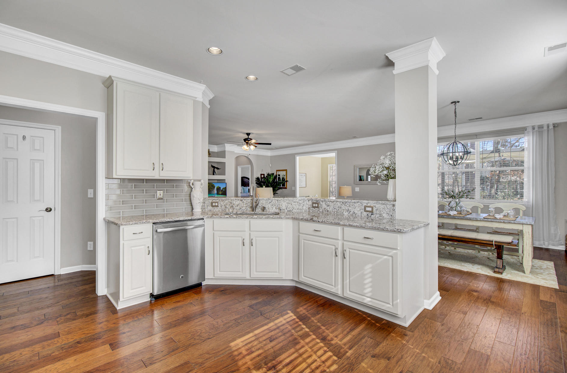 Park West Homes For Sale - 1497 Endicot, Mount Pleasant, SC - 3
