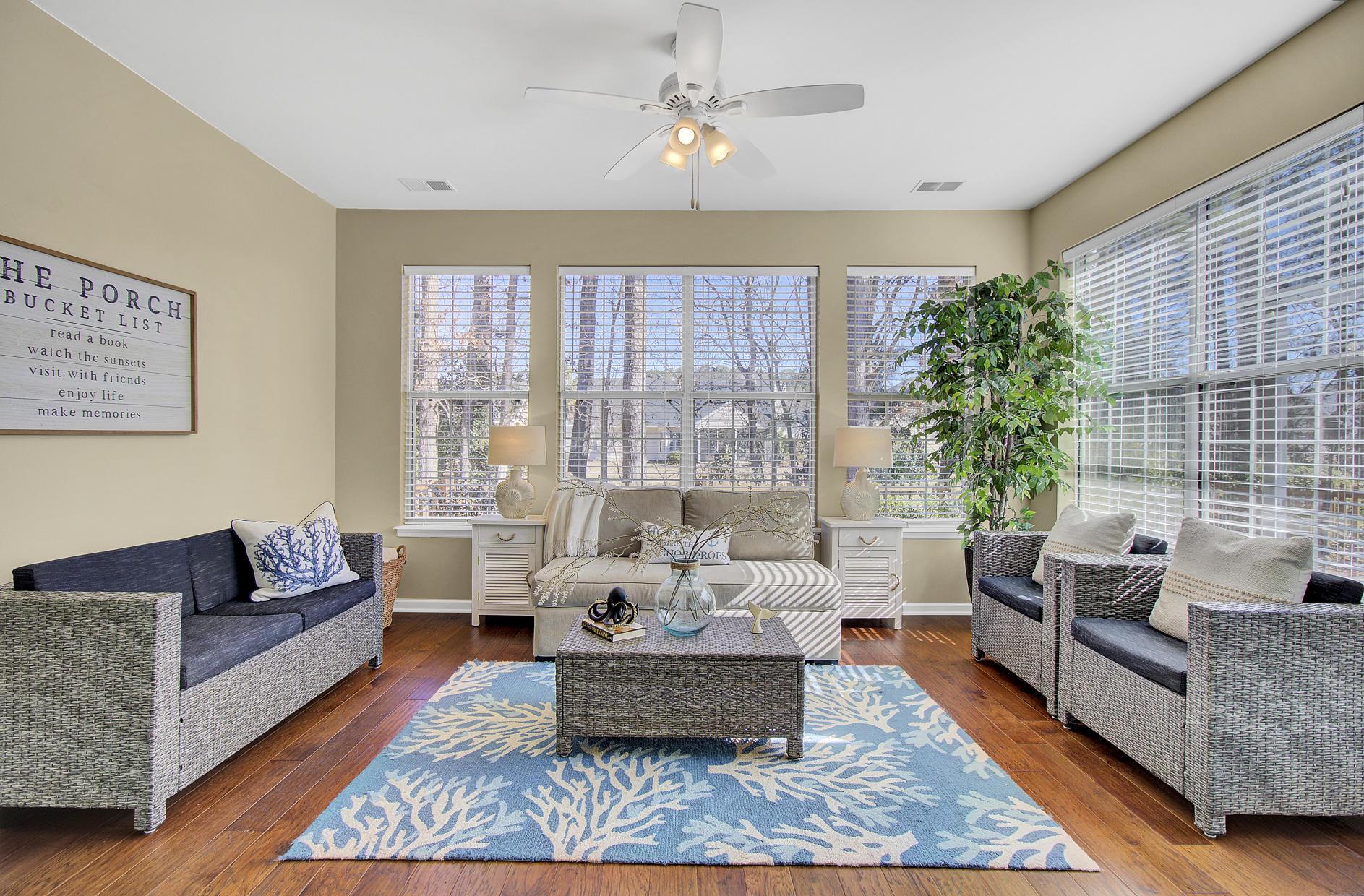 Park West Homes For Sale - 1497 Endicot, Mount Pleasant, SC - 30
