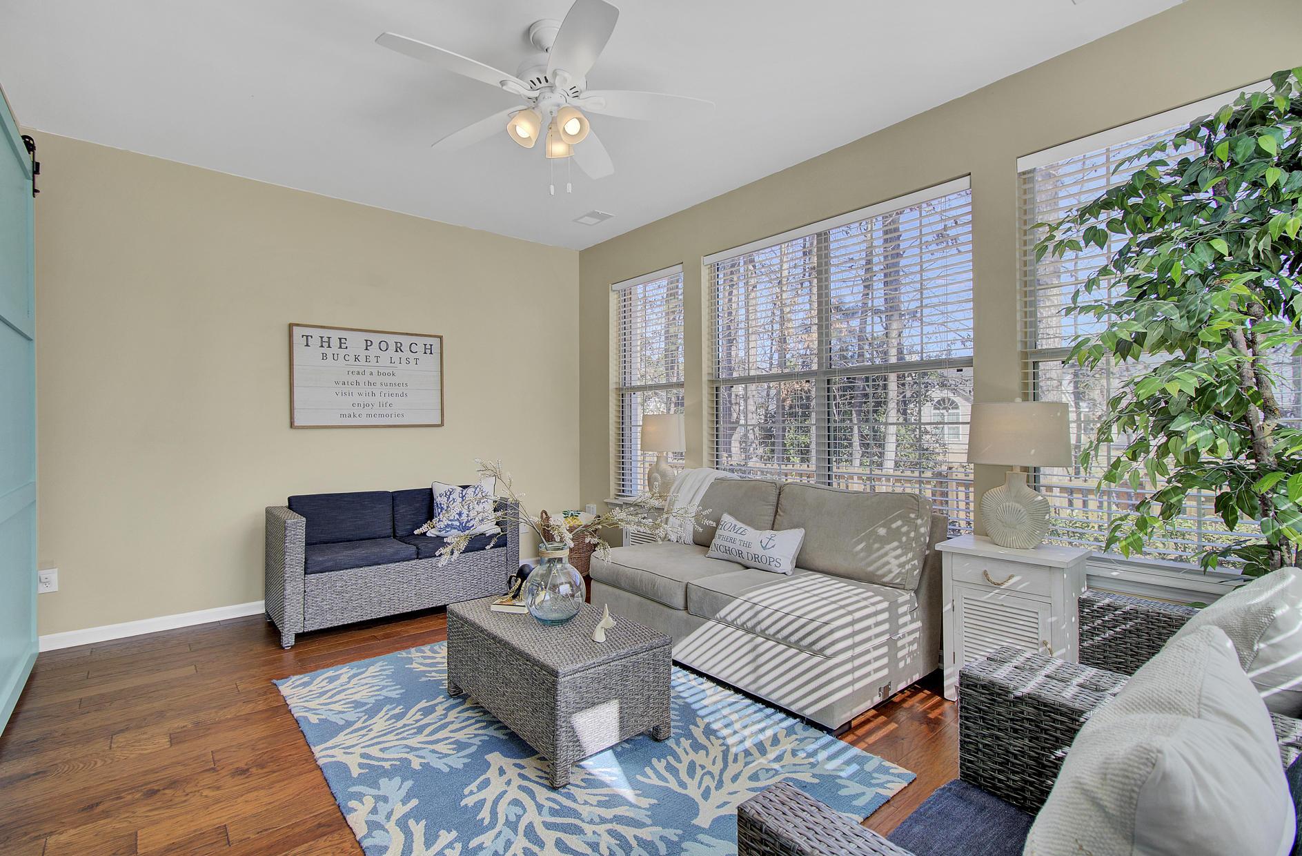 Park West Homes For Sale - 1497 Endicot, Mount Pleasant, SC - 24