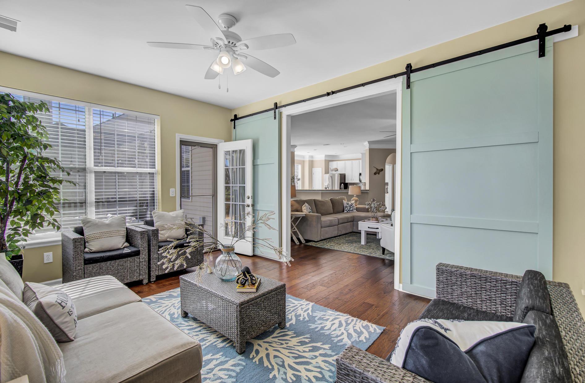 Park West Homes For Sale - 1497 Endicot, Mount Pleasant, SC - 29