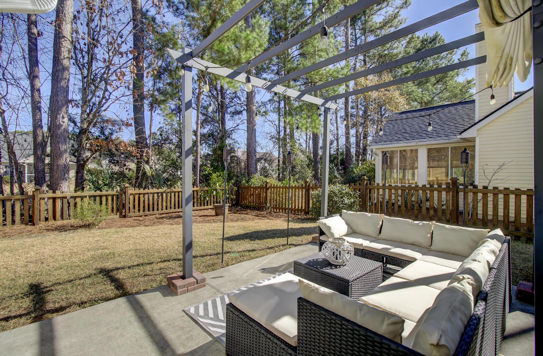 Park West Homes For Sale - 1497 Endicot, Mount Pleasant, SC - 25