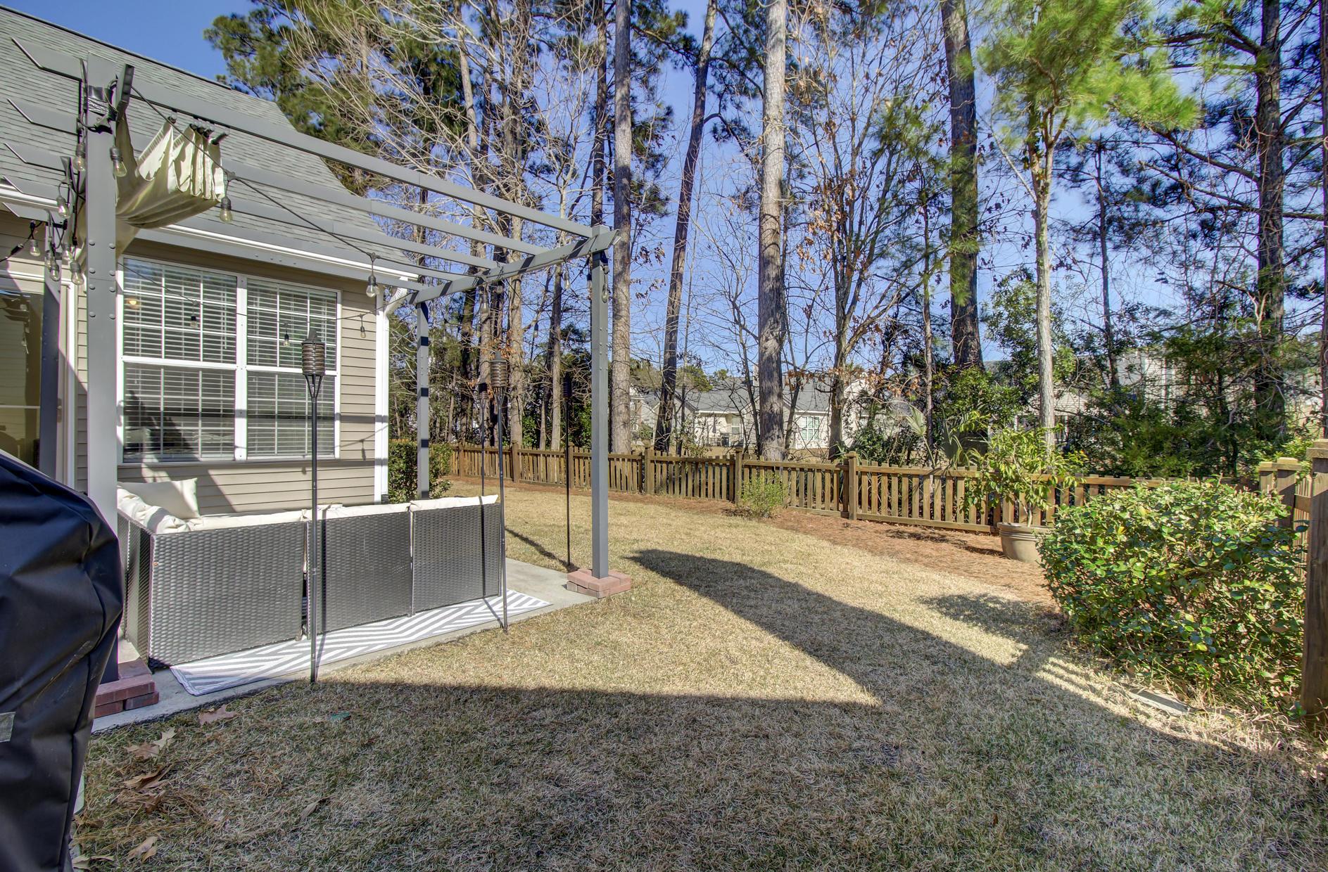Park West Homes For Sale - 1497 Endicot, Mount Pleasant, SC - 9