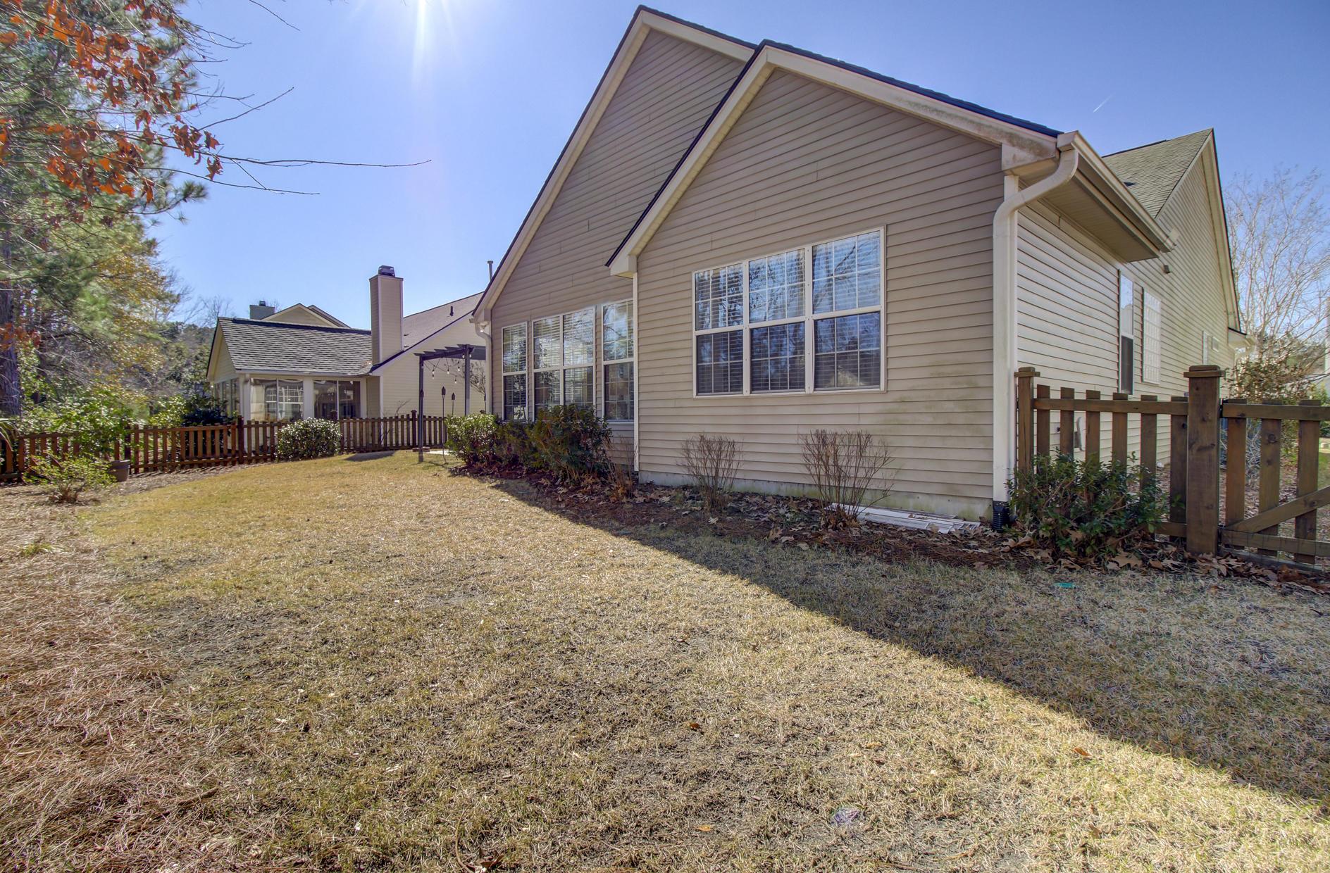 Park West Homes For Sale - 1497 Endicot, Mount Pleasant, SC - 10