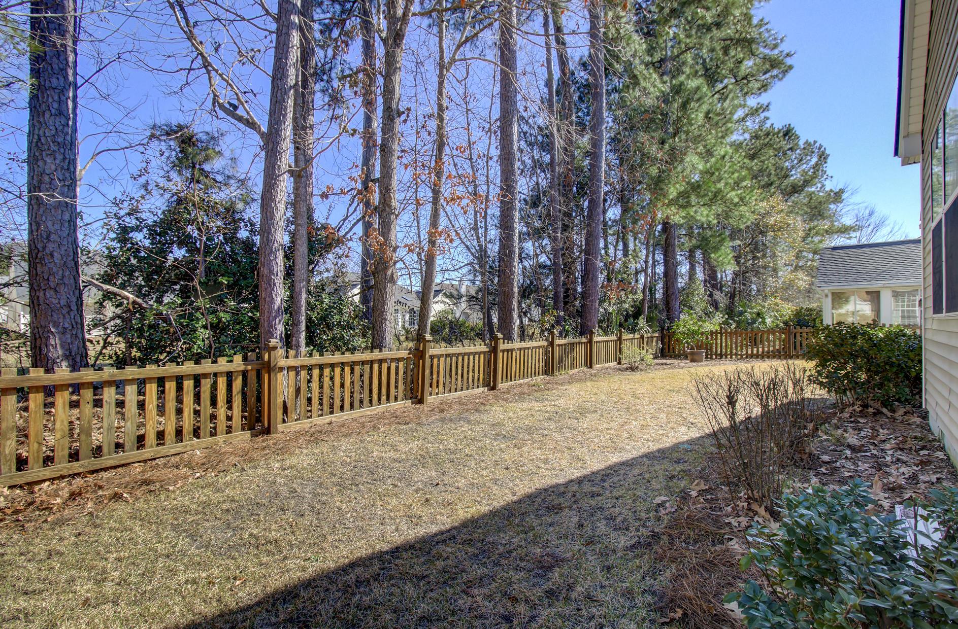 Park West Homes For Sale - 1497 Endicot, Mount Pleasant, SC - 11