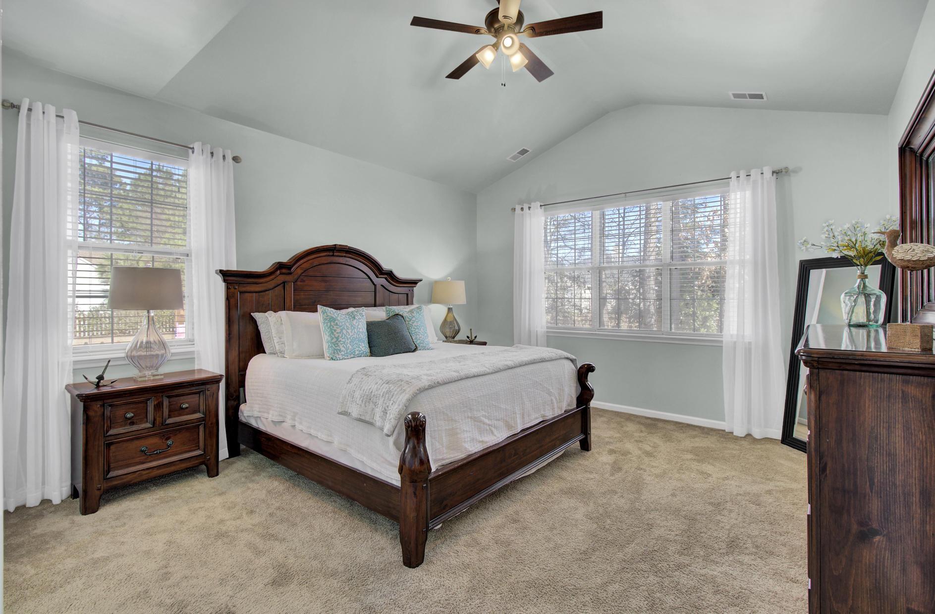 Park West Homes For Sale - 1497 Endicot, Mount Pleasant, SC - 13