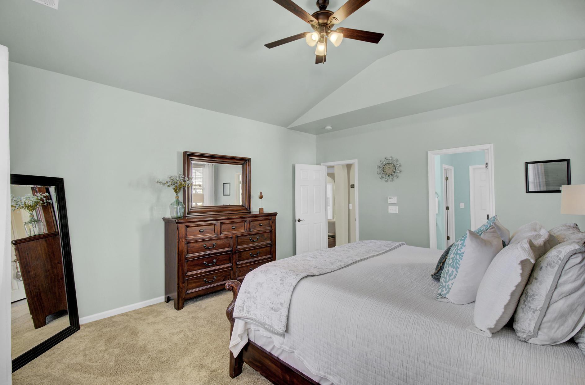 Park West Homes For Sale - 1497 Endicot, Mount Pleasant, SC - 14