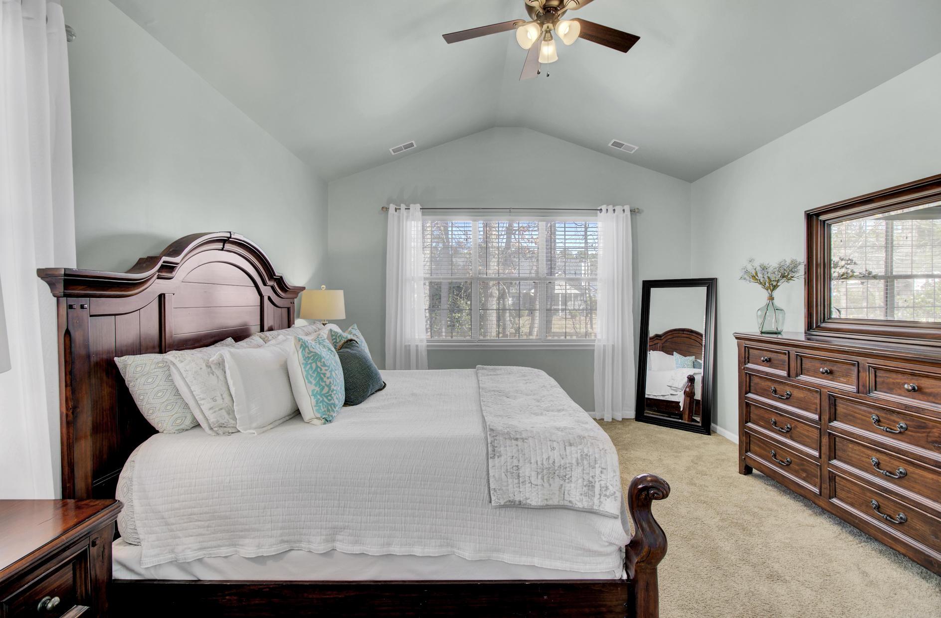 Park West Homes For Sale - 1497 Endicot, Mount Pleasant, SC - 15