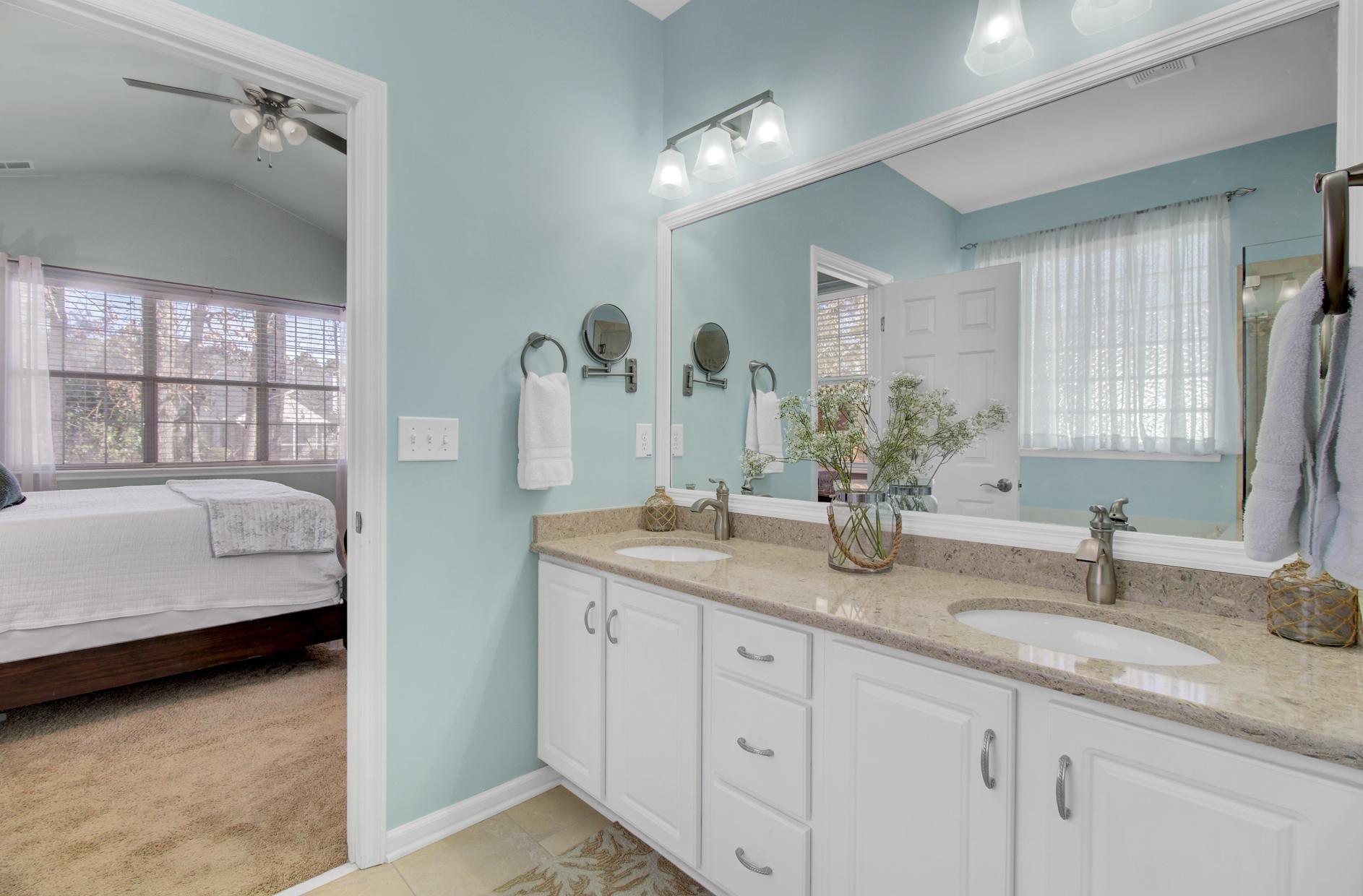 Park West Homes For Sale - 1497 Endicot, Mount Pleasant, SC - 26