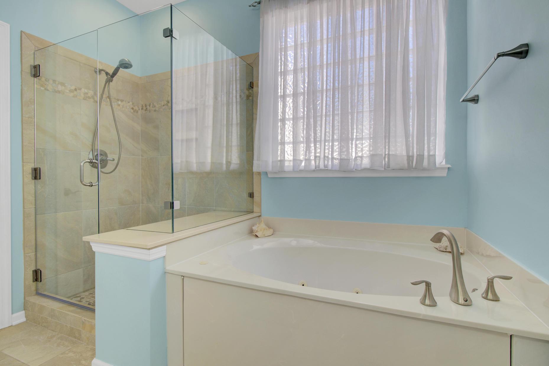 Park West Homes For Sale - 1497 Endicot, Mount Pleasant, SC - 41