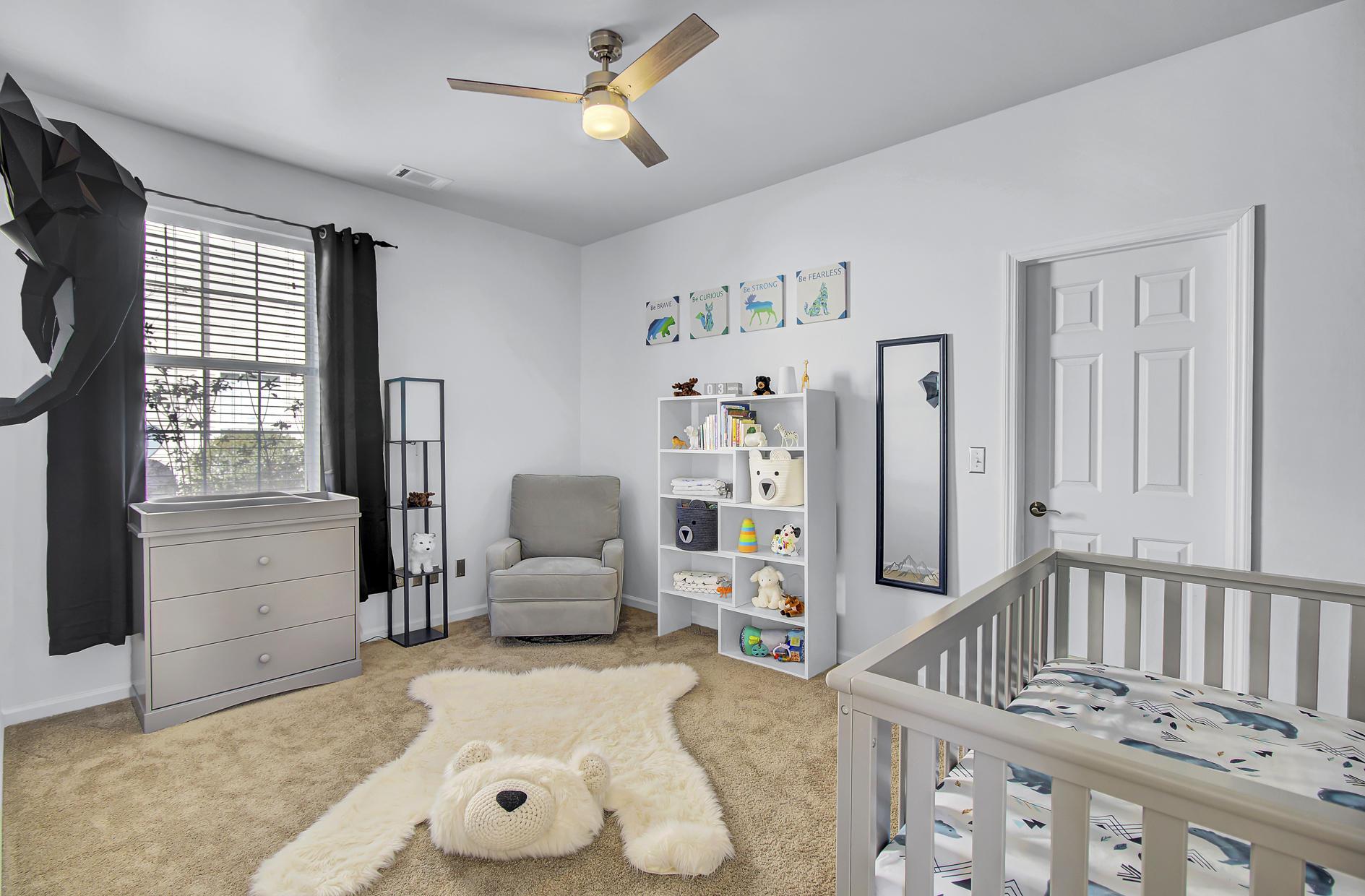 Park West Homes For Sale - 1497 Endicot, Mount Pleasant, SC - 19