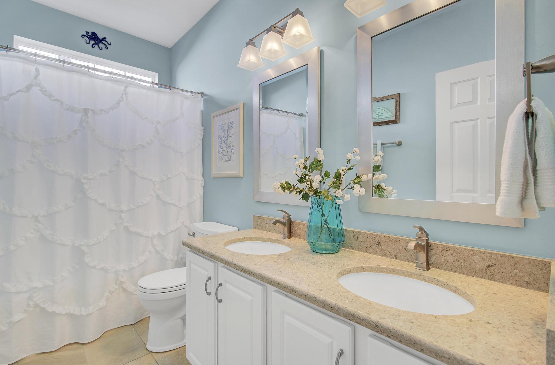 Park West Homes For Sale - 1497 Endicot, Mount Pleasant, SC - 21