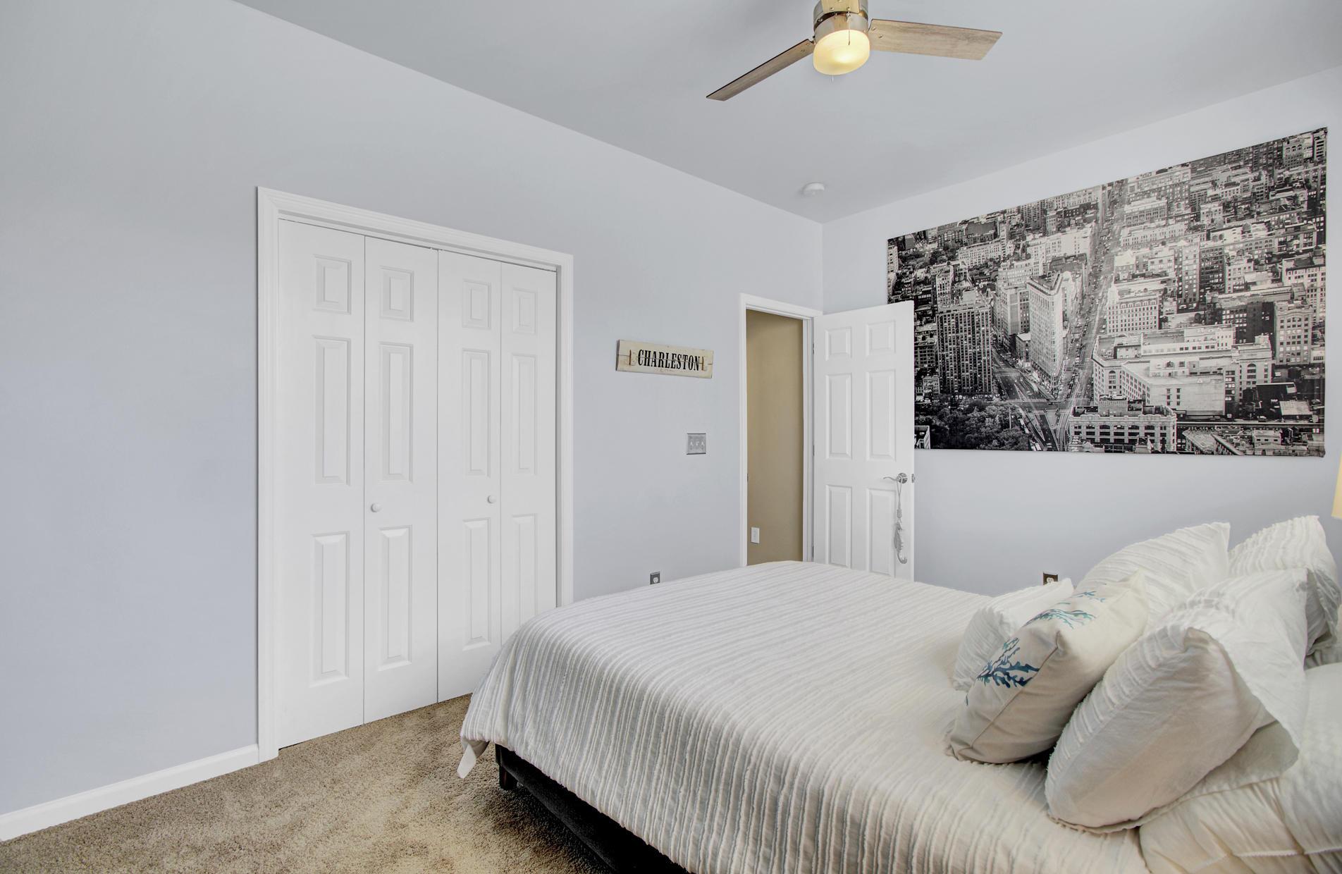 Park West Homes For Sale - 1497 Endicot, Mount Pleasant, SC - 42