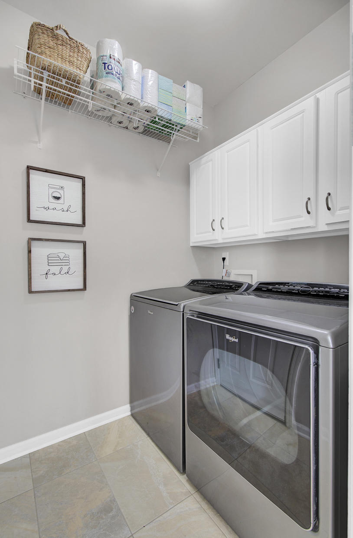 Park West Homes For Sale - 1497 Endicot, Mount Pleasant, SC - 8