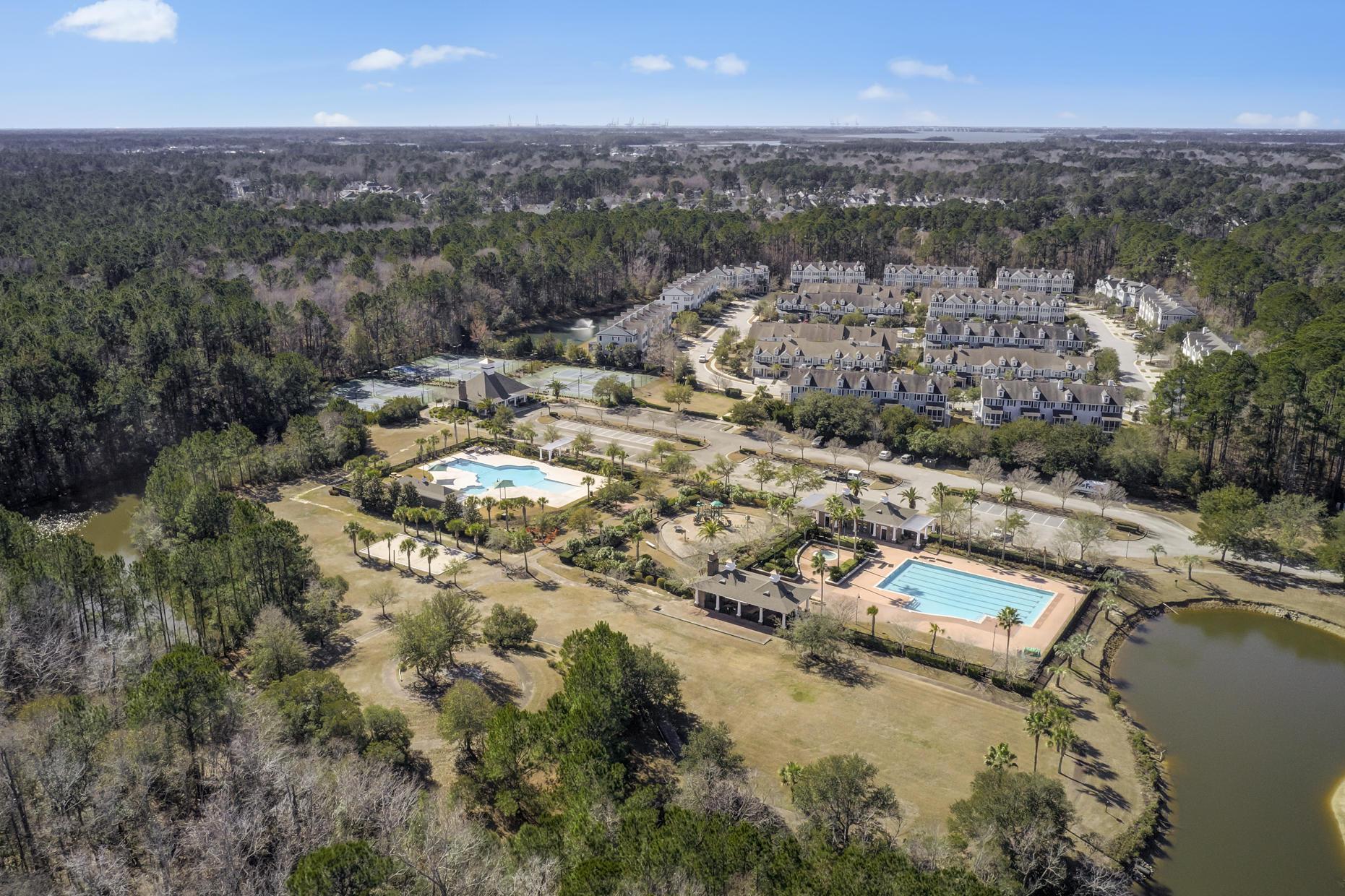 Park West Homes For Sale - 1497 Endicot, Mount Pleasant, SC - 23