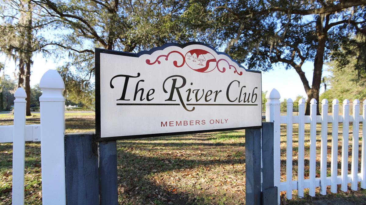 4671 Palm View Circle North Charleston, SC 29418