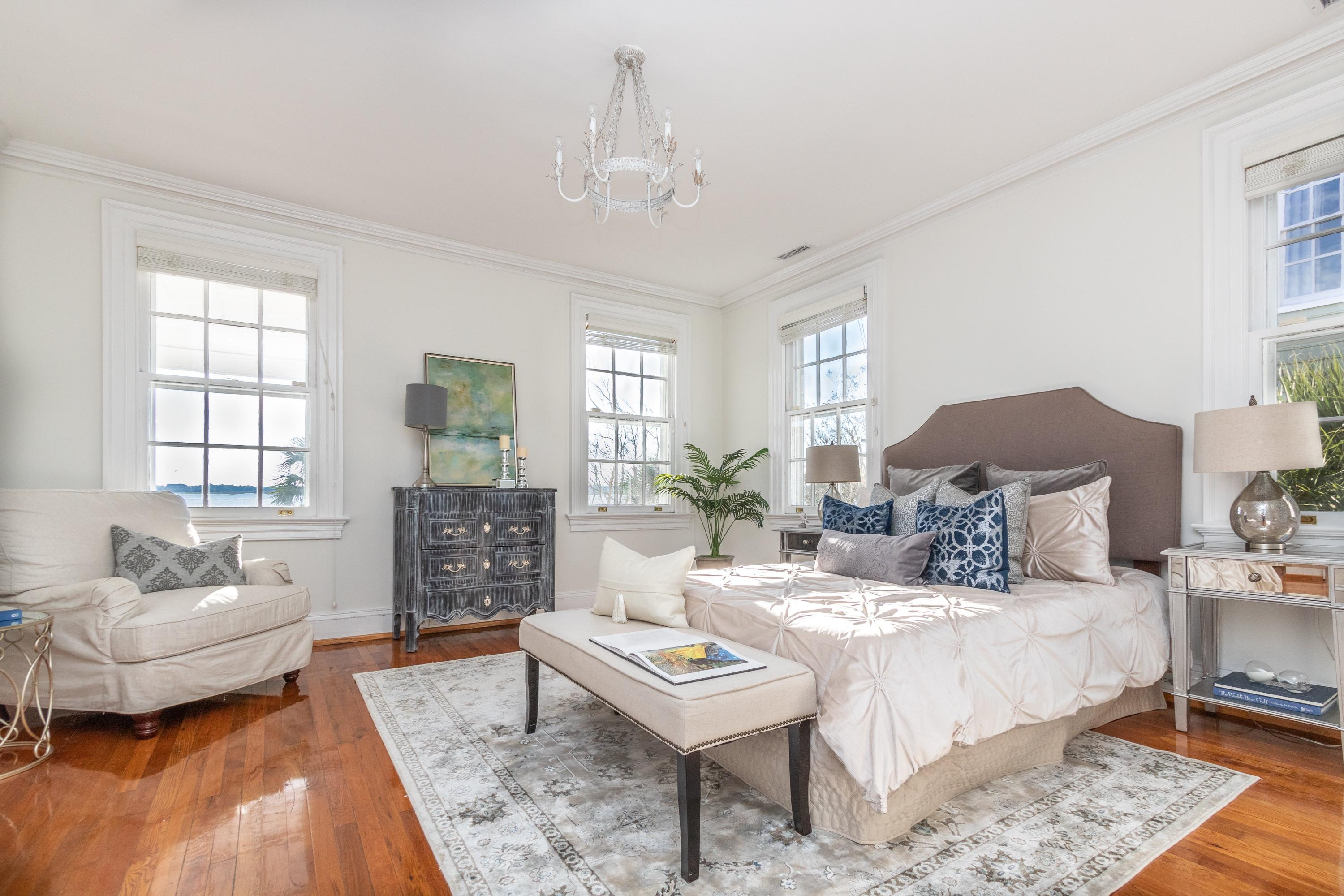 South of Broad Homes For Sale - 104 Murray, Charleston, SC - 8
