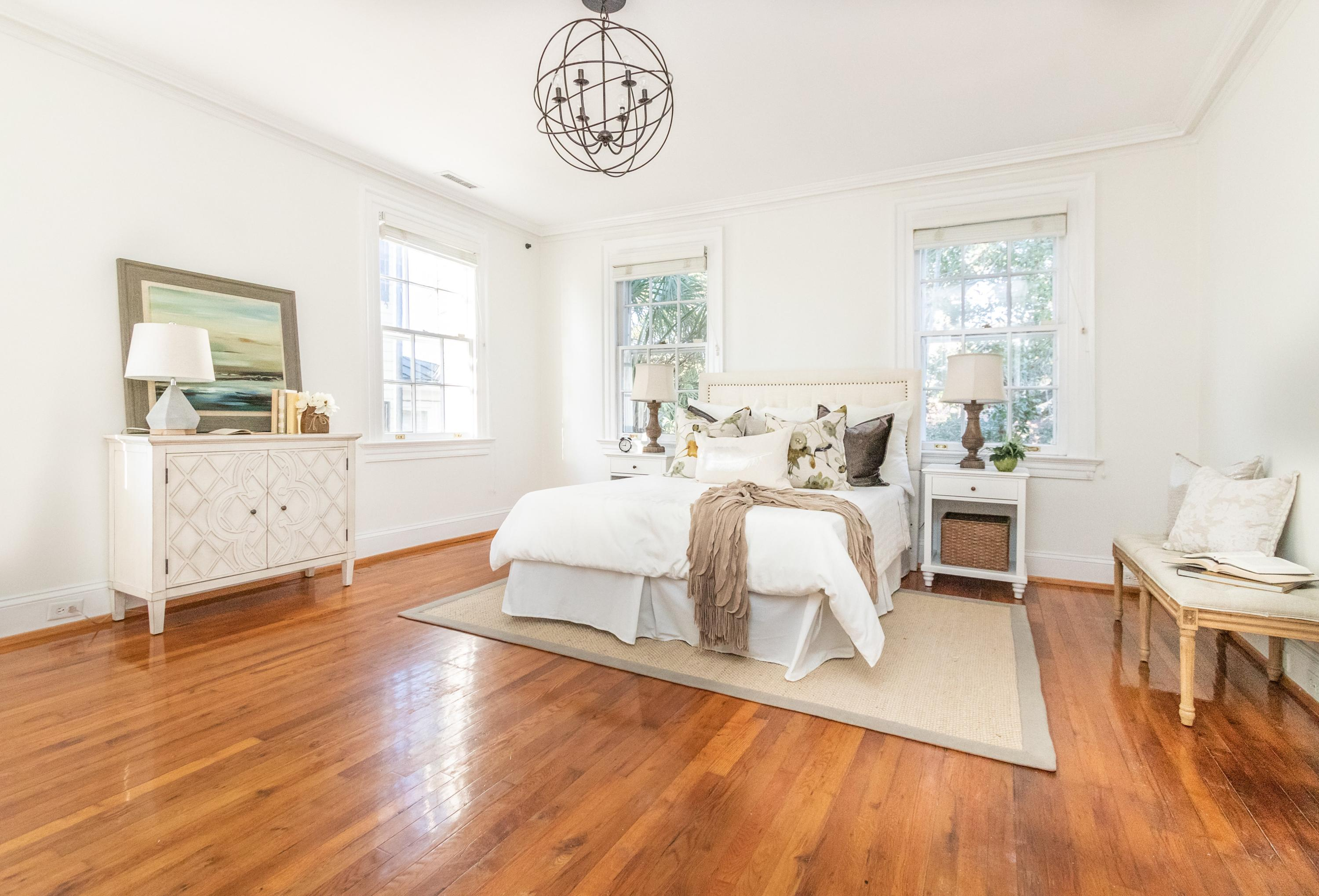 South of Broad Homes For Sale - 104 Murray, Charleston, SC - 9