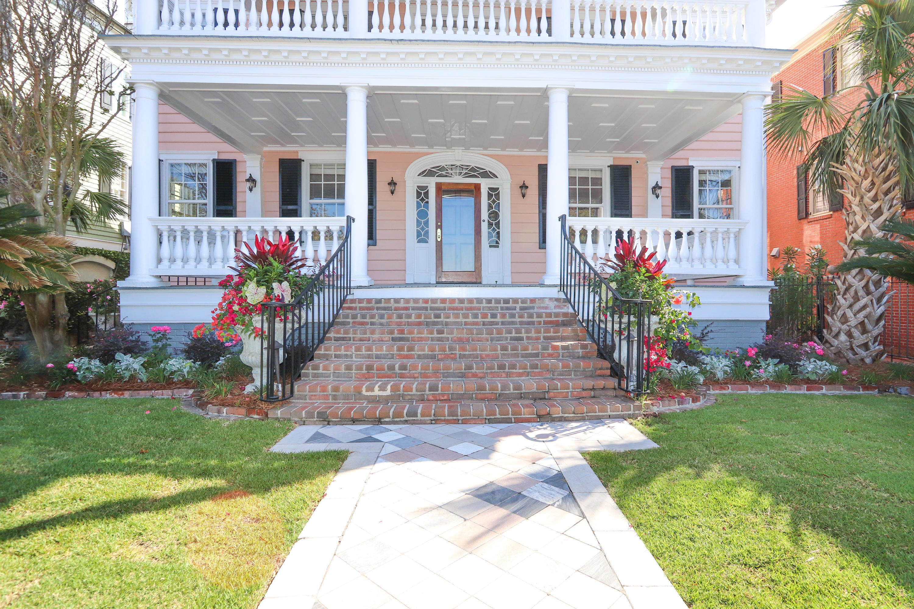 South of Broad Homes For Sale - 104 Murray, Charleston, SC - 28