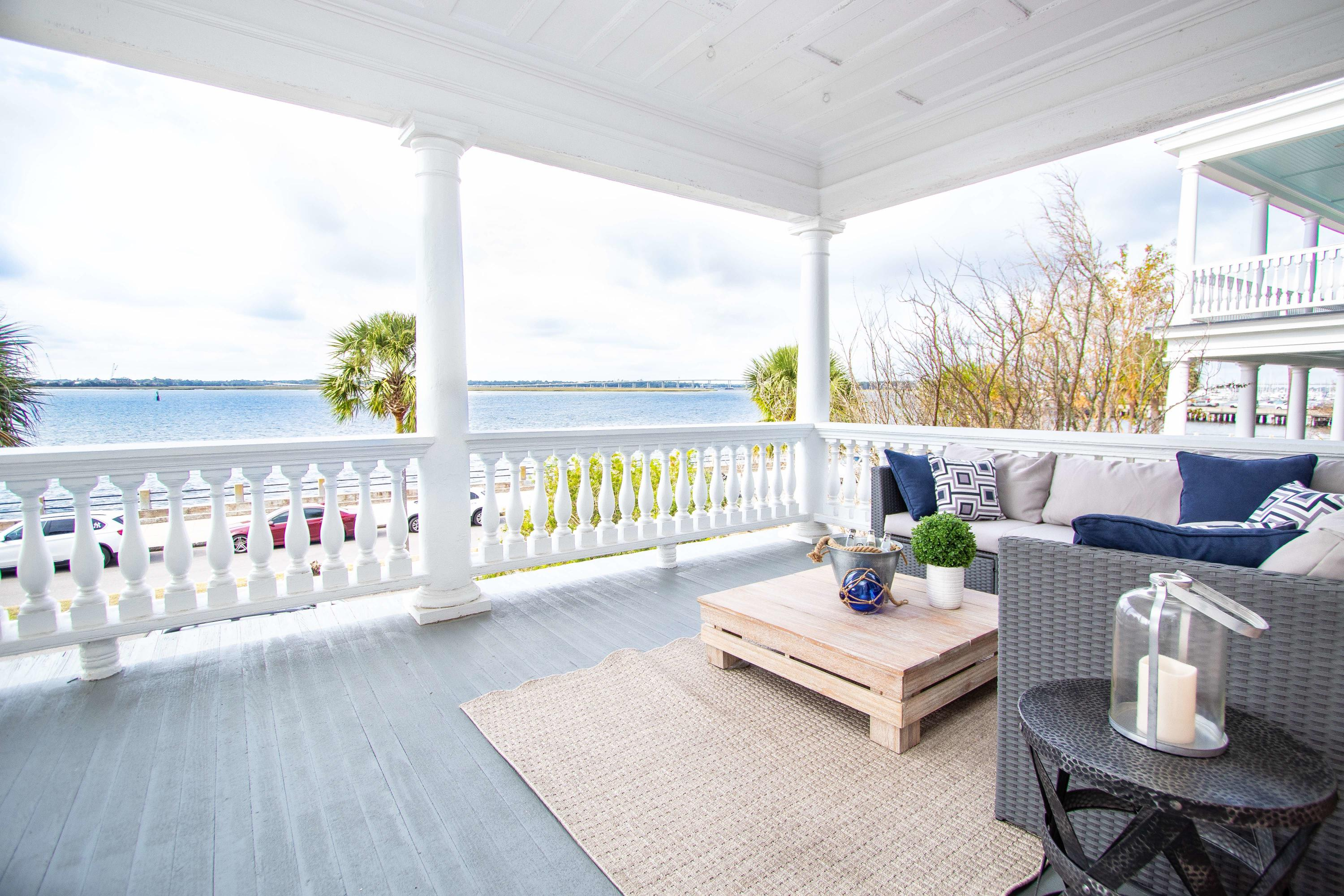 South of Broad Homes For Sale - 104 Murray, Charleston, SC - 11