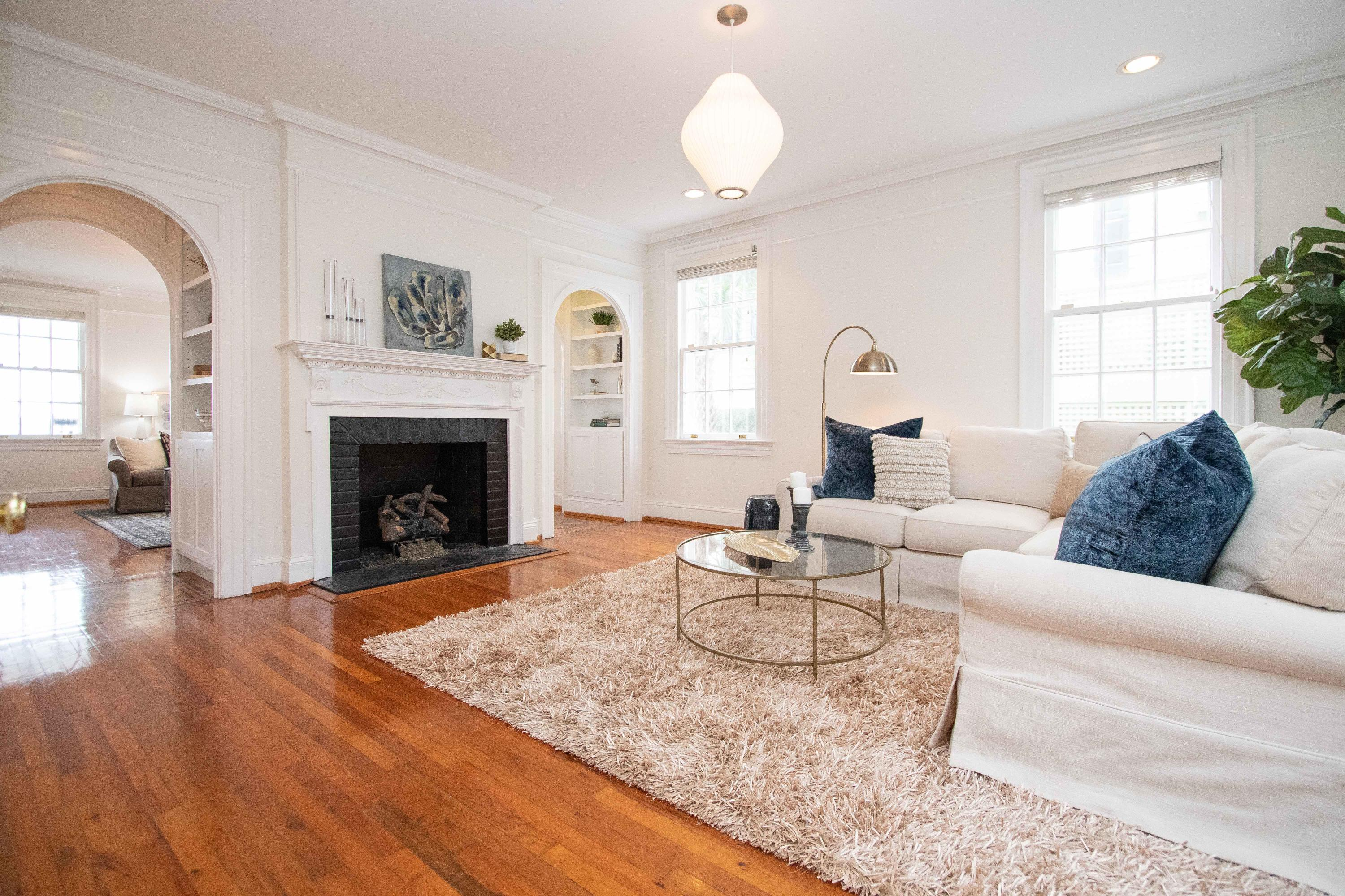 South of Broad Homes For Sale - 104 Murray, Charleston, SC - 36