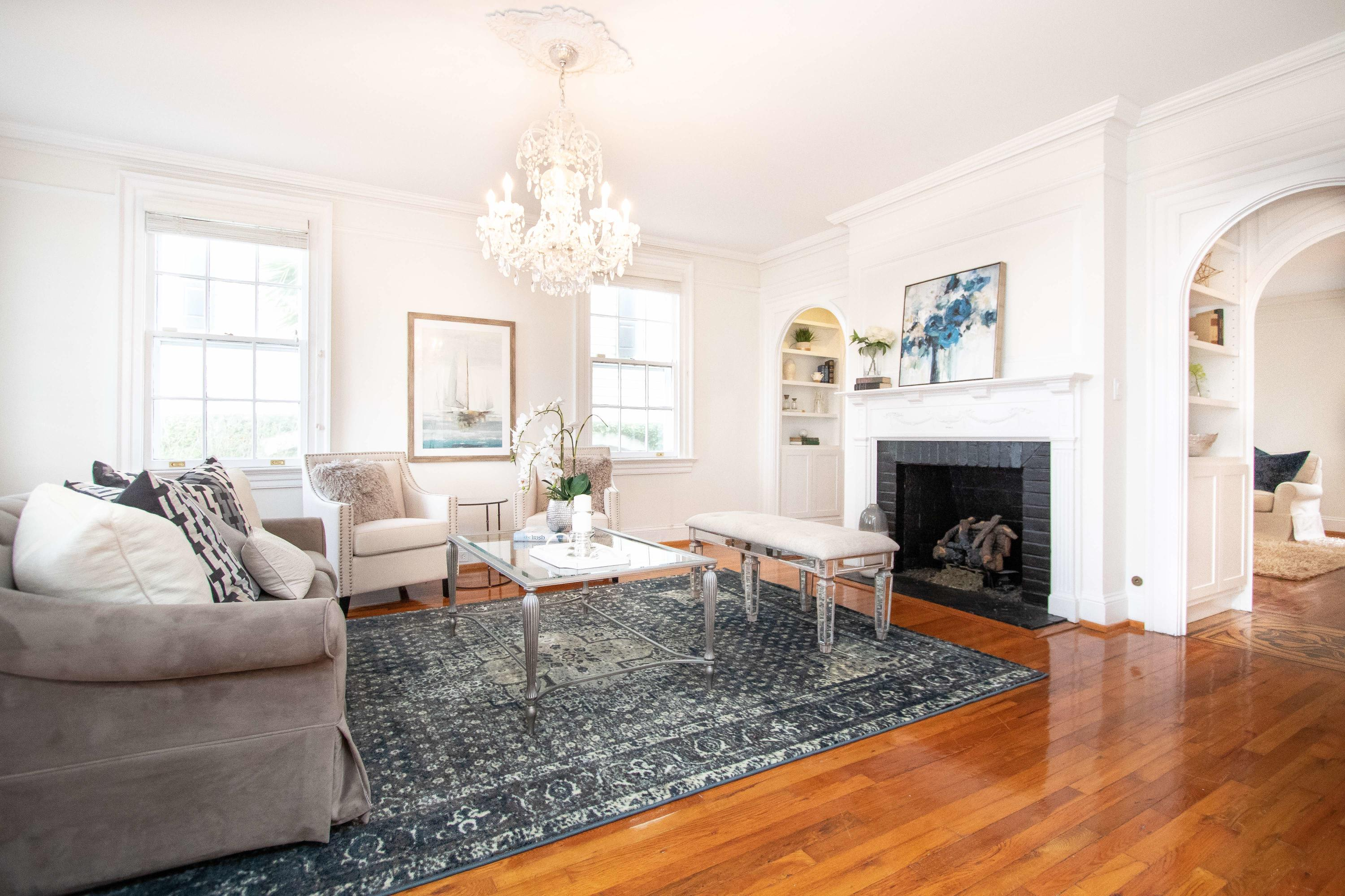 South of Broad Homes For Sale - 104 Murray, Charleston, SC - 33