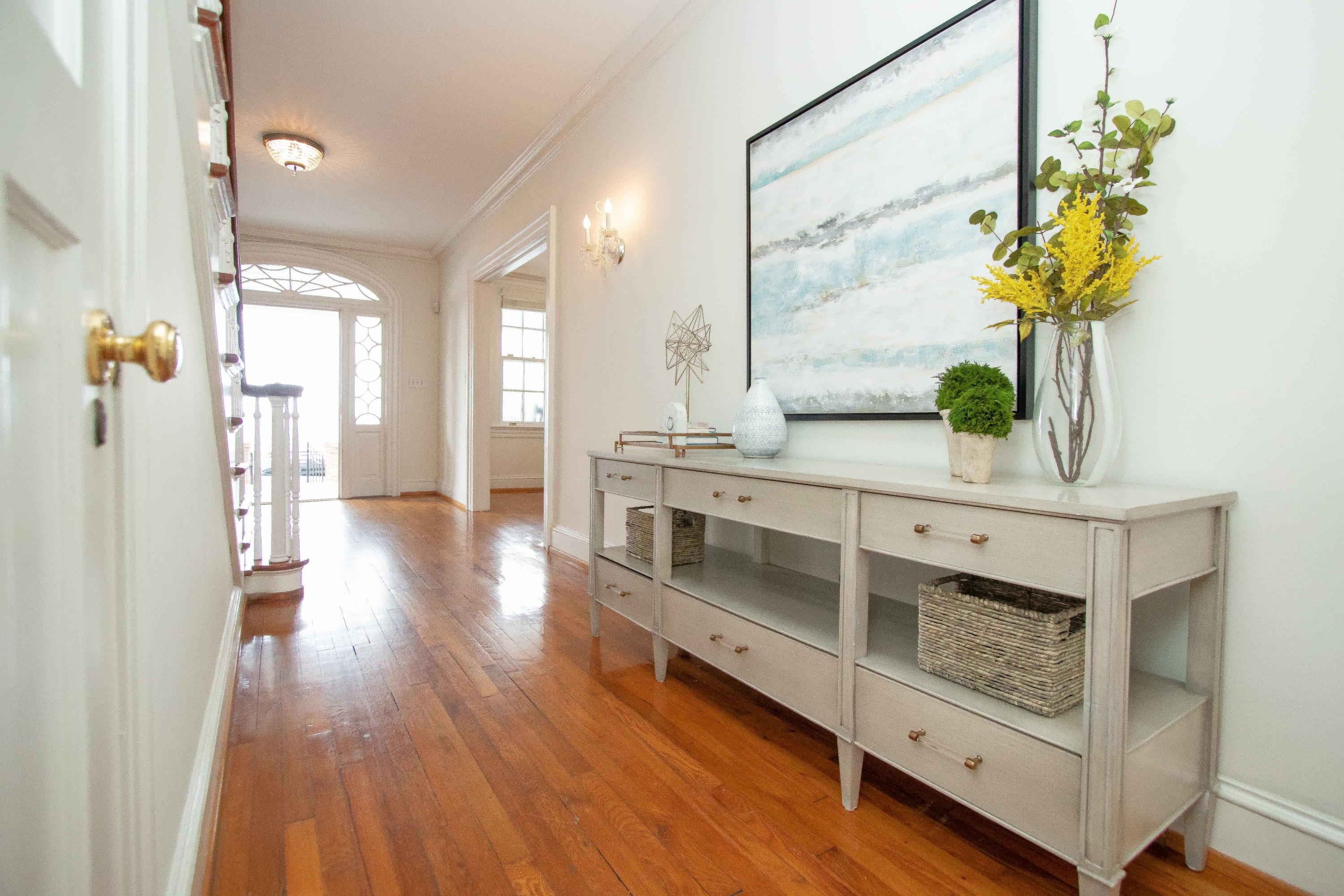 South of Broad Homes For Sale - 104 Murray, Charleston, SC - 32