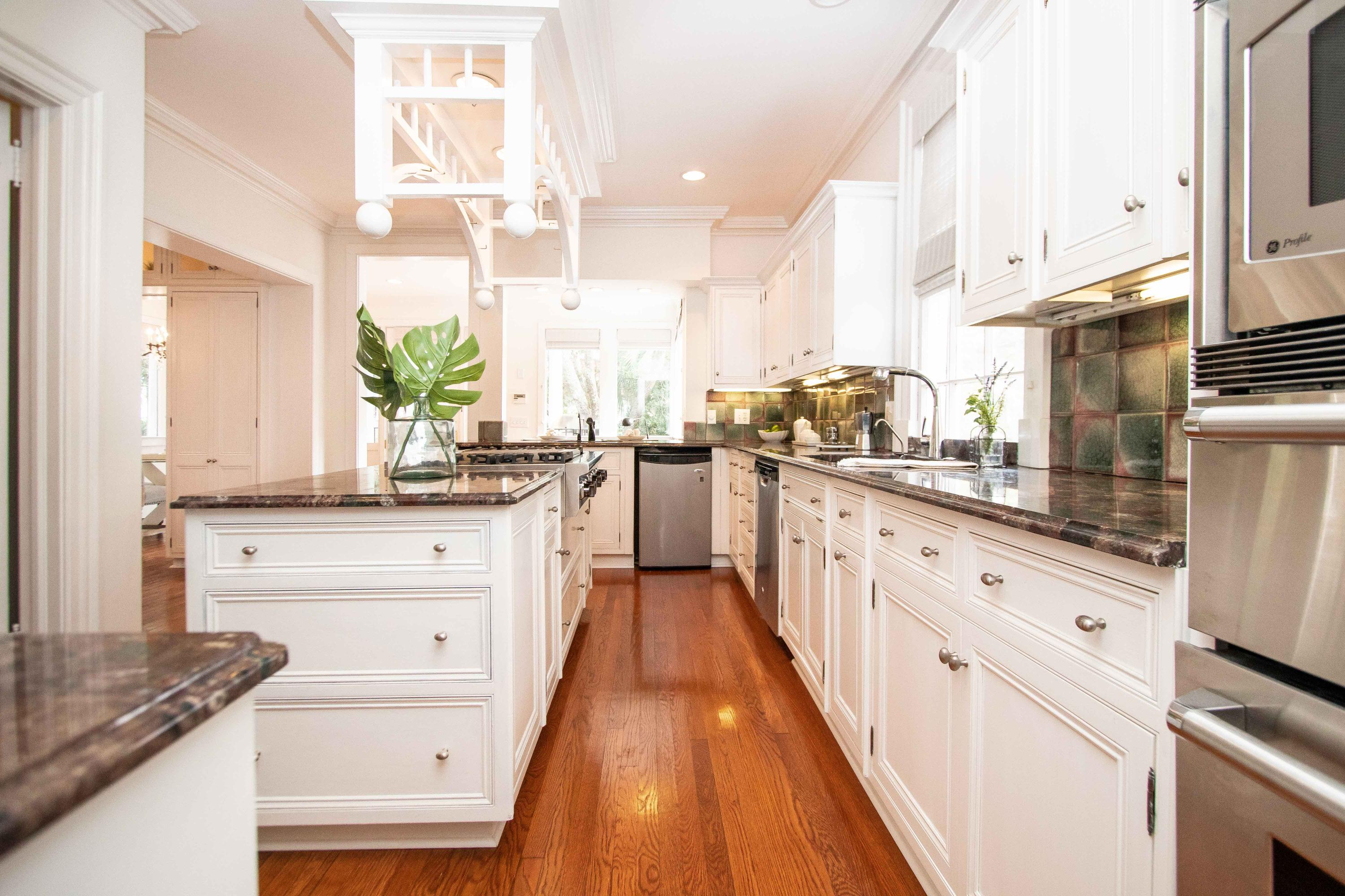 South of Broad Homes For Sale - 104 Murray, Charleston, SC - 37