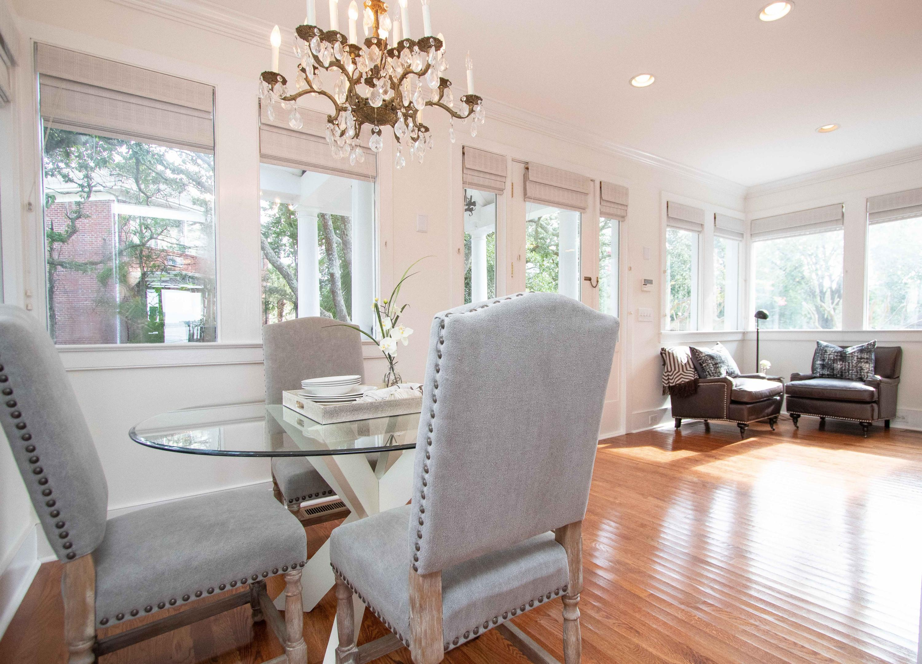 South of Broad Homes For Sale - 104 Murray, Charleston, SC - 3