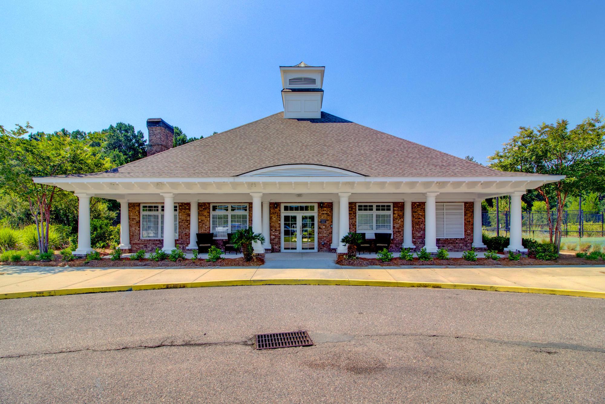 Park West Homes For Sale - 1497 Endicot, Mount Pleasant, SC - 34