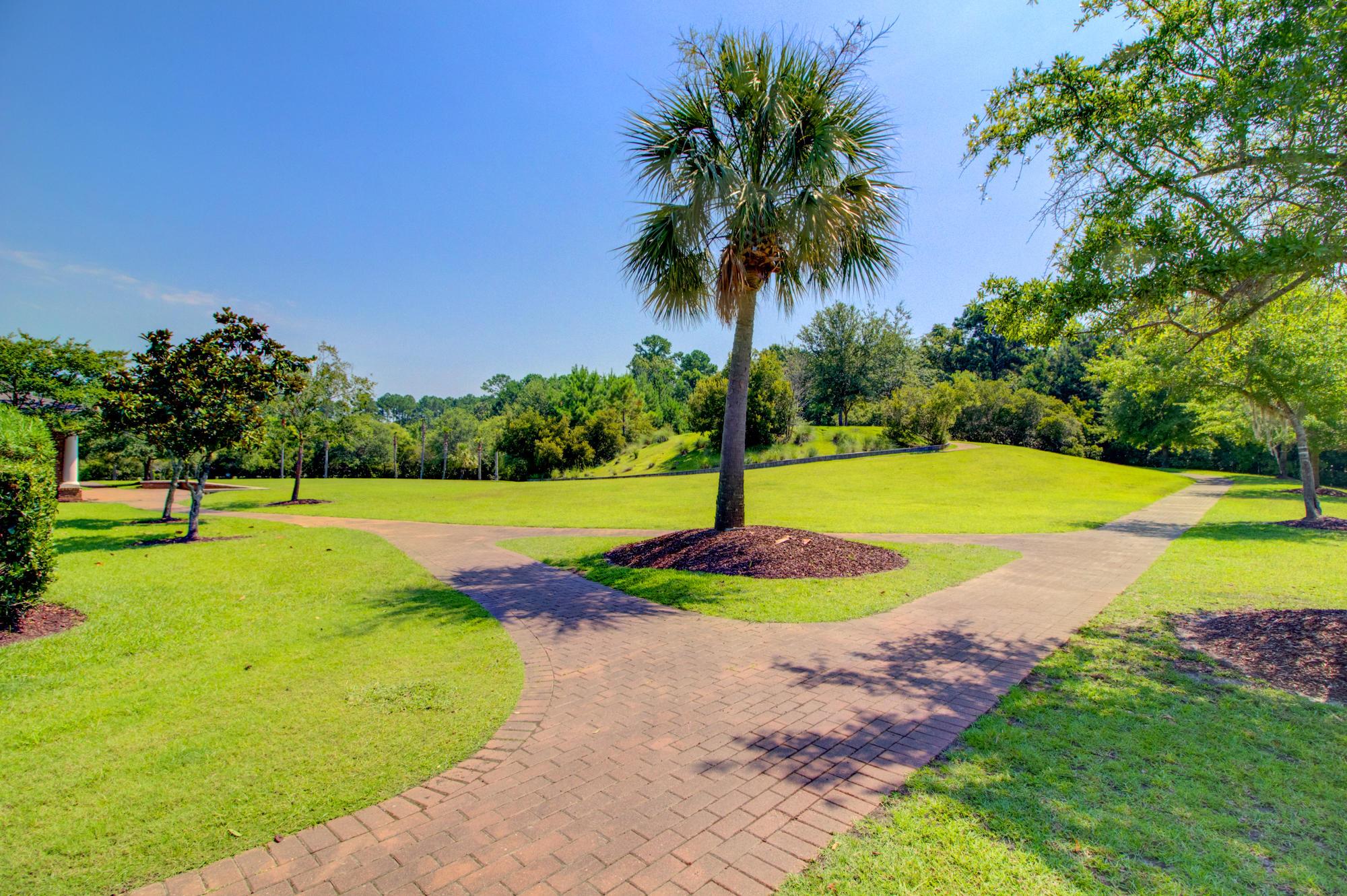 Park West Homes For Sale - 1497 Endicot, Mount Pleasant, SC - 44