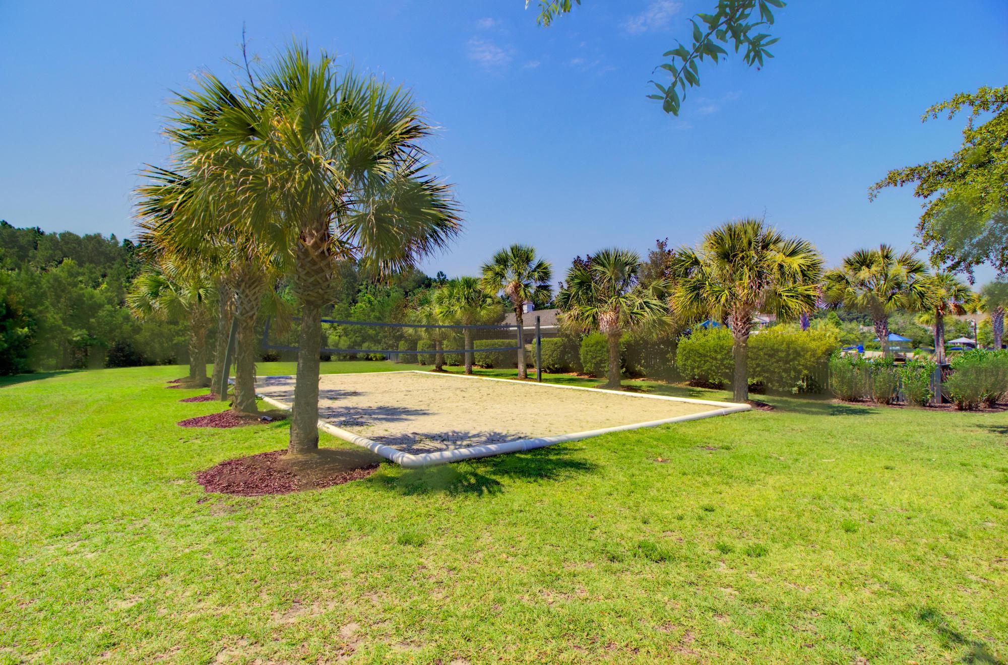 Park West Homes For Sale - 1497 Endicot, Mount Pleasant, SC - 45