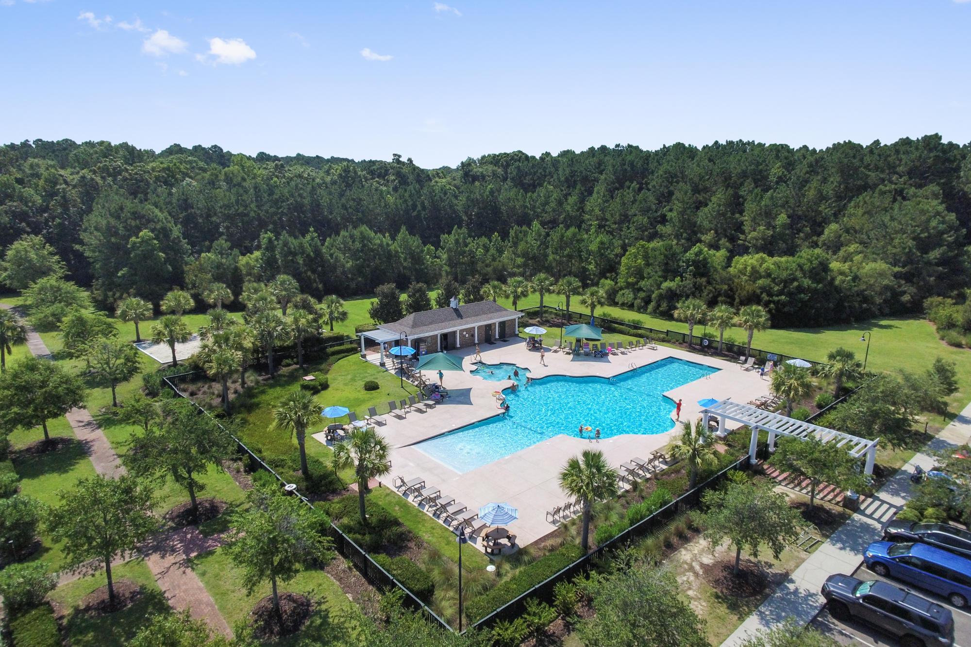 Park West Homes For Sale - 1497 Endicot, Mount Pleasant, SC - 46