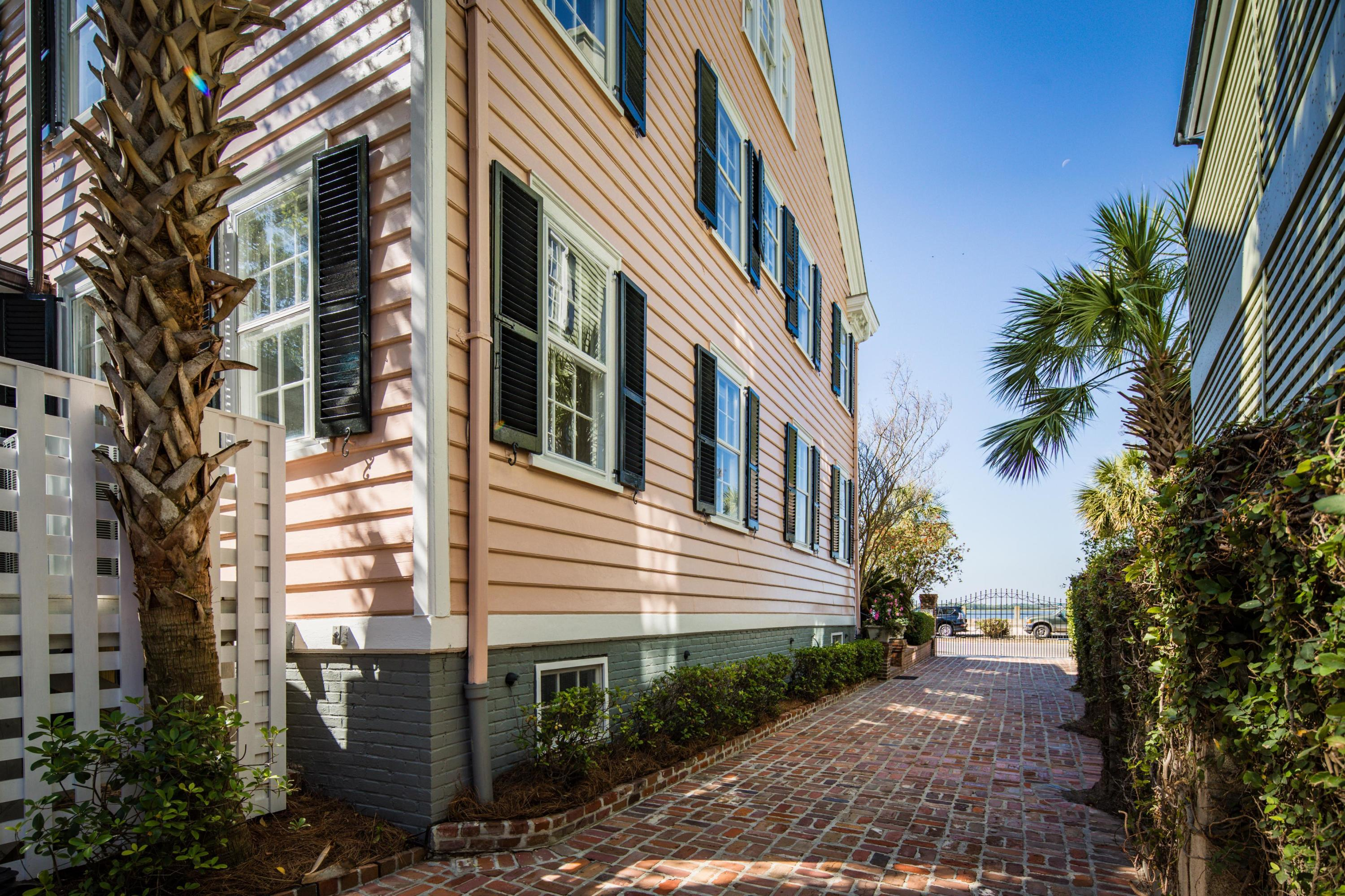 South of Broad Homes For Sale - 104 Murray, Charleston, SC - 21