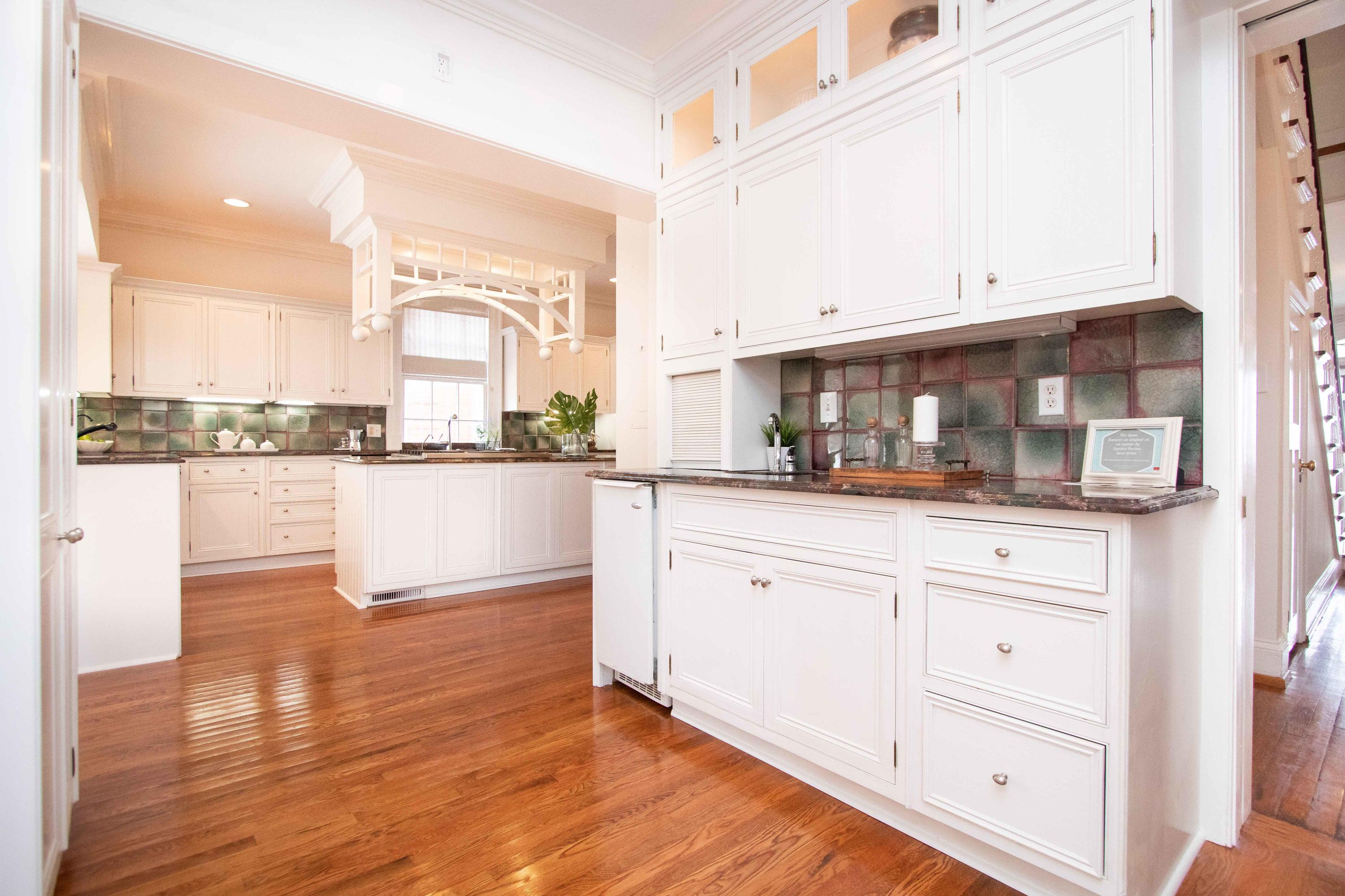 South of Broad Homes For Sale - 104 Murray, Charleston, SC - 38