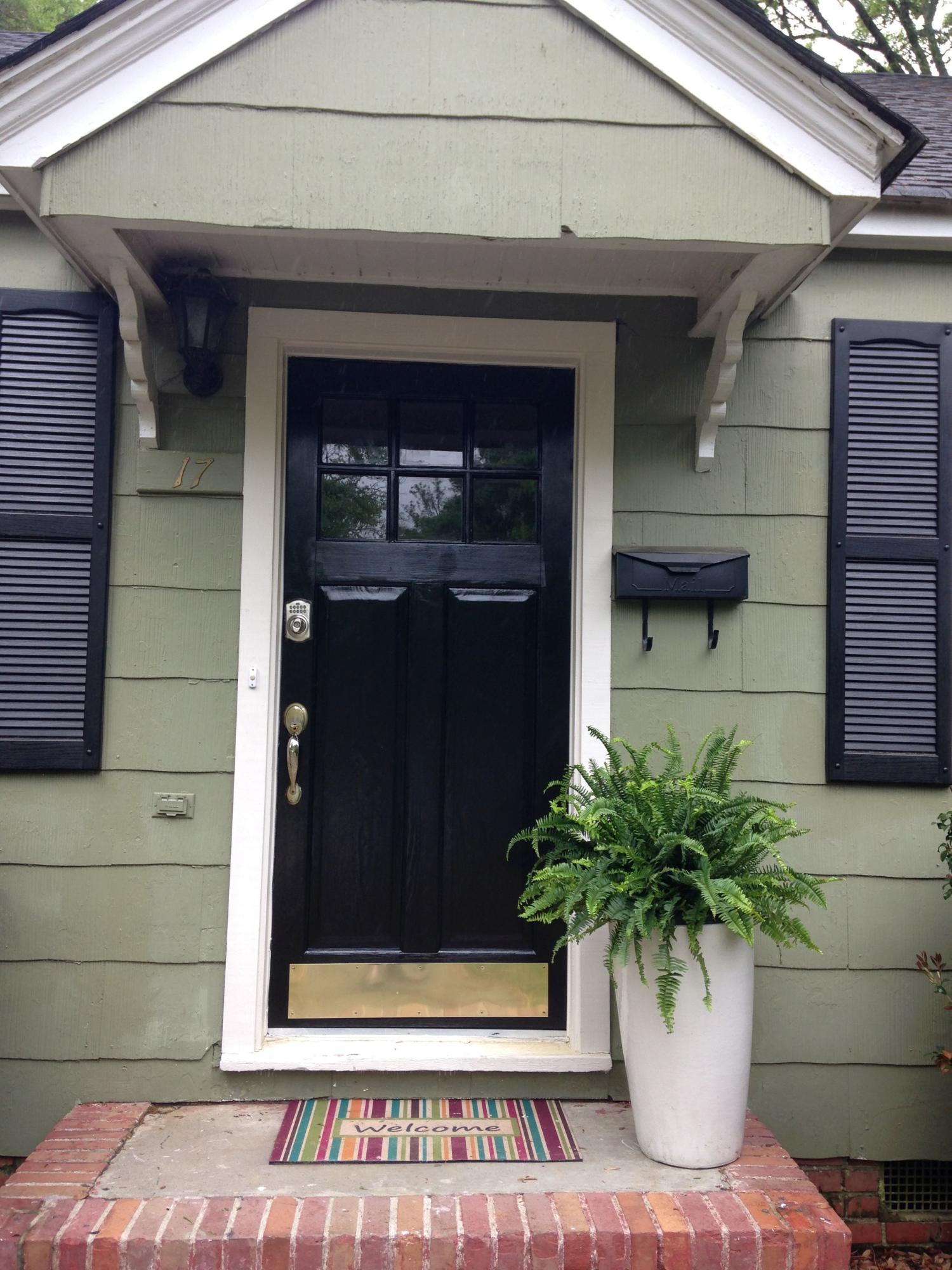 17 Penn Ave Charleston, SC 29407