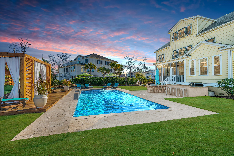 Dunes West Homes For Sale - 3007 Yachtsman, Mount Pleasant, SC - 24