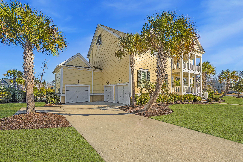Dunes West Homes For Sale - 3007 Yachtsman, Mount Pleasant, SC - 15