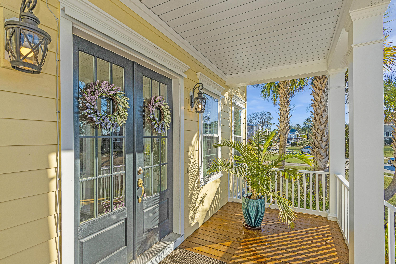 Dunes West Homes For Sale - 3007 Yachtsman, Mount Pleasant, SC - 59