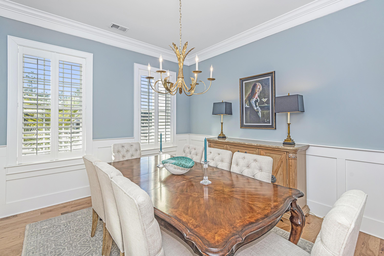 Dunes West Homes For Sale - 3007 Yachtsman, Mount Pleasant, SC - 56