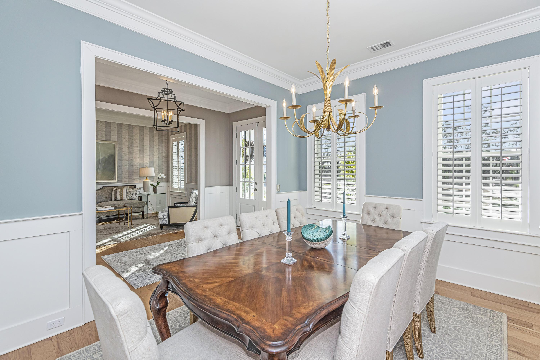 Dunes West Homes For Sale - 3007 Yachtsman, Mount Pleasant, SC - 58