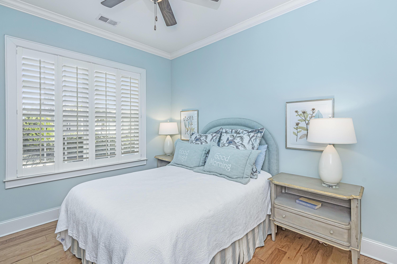 Dunes West Homes For Sale - 3007 Yachtsman, Mount Pleasant, SC - 19