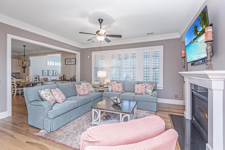 Dunes West Homes For Sale - 3007 Yachtsman, Mount Pleasant, SC - 52
