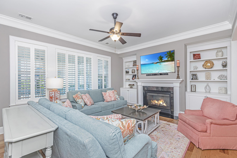 Dunes West Homes For Sale - 3007 Yachtsman, Mount Pleasant, SC - 53