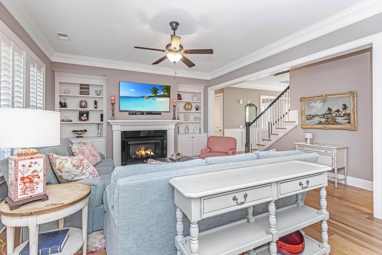 Dunes West Homes For Sale - 3007 Yachtsman, Mount Pleasant, SC - 51