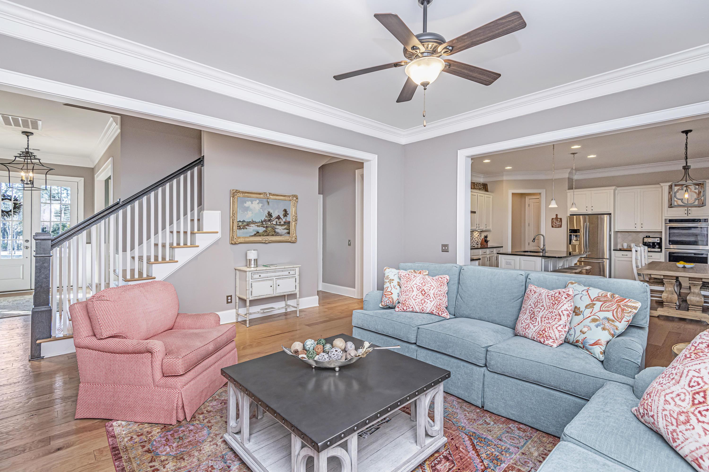 Dunes West Homes For Sale - 3007 Yachtsman, Mount Pleasant, SC - 50
