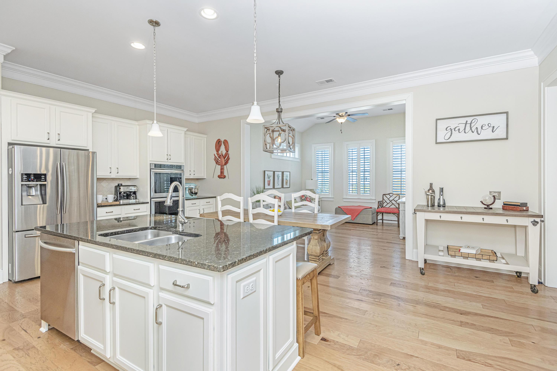 Dunes West Homes For Sale - 3007 Yachtsman, Mount Pleasant, SC - 23