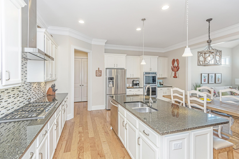 Dunes West Homes For Sale - 3007 Yachtsman, Mount Pleasant, SC - 48